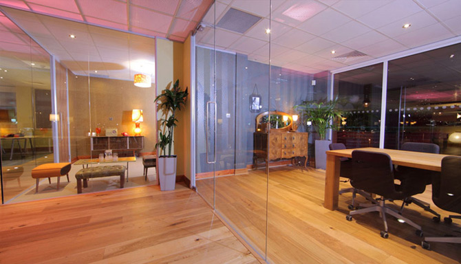 Exceptional Prestige Interiors, Partitioning Manchester, Suspended Ceilings Manchester,  Refurbs Manchester